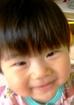 2006.09.17 (09_00_33).jpg